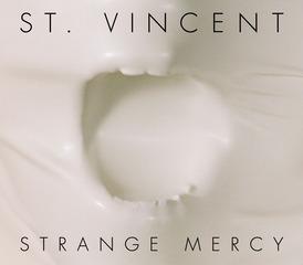 St. vincent strange mercy4 20110713 102711