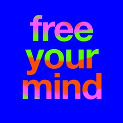 Cut copy free your mind
