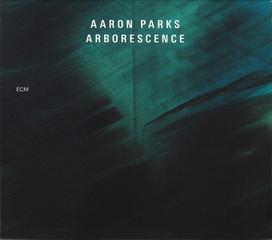 Aaron parks
