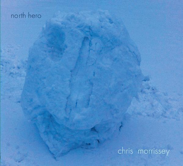 North hero