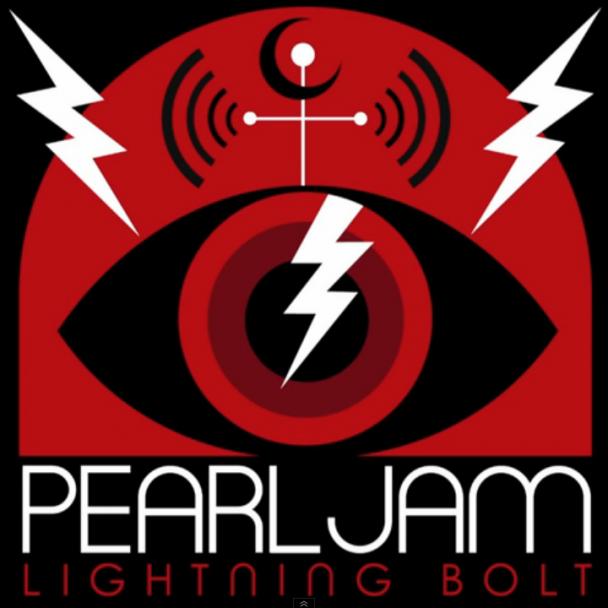 Lightningbolt 608x6081