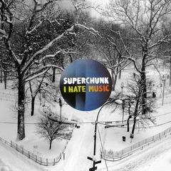 Superchunk i hate music cover art2