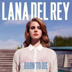 Lana (2)