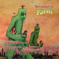 Dinosaurjrfarm