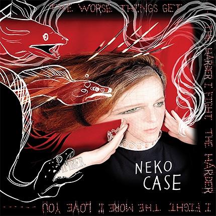 Neko case theworsethingsget 2013 430