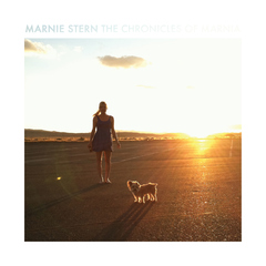 Marnie stern the chronicles of marnia