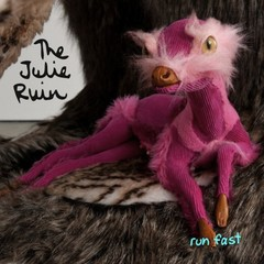 The julie ruin run fast 608x6081