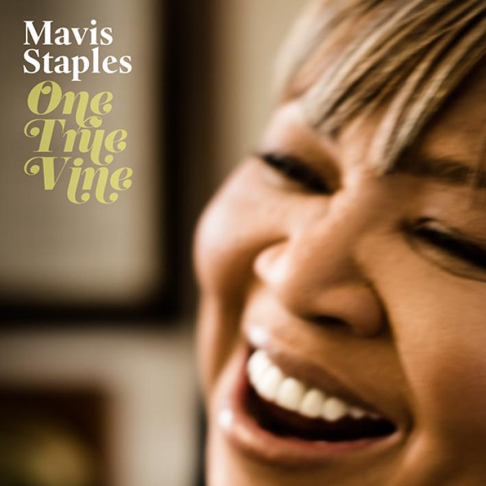 20130612 one true vine mavis staples 91