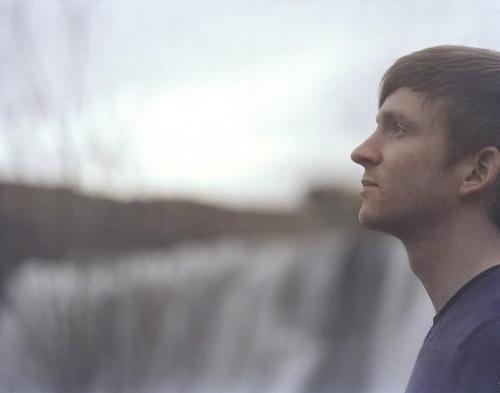 Lafur arnalds   new press photo