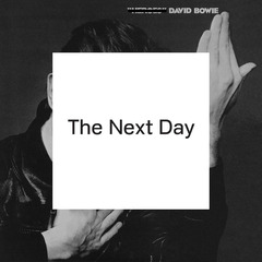 David bowies the next day 001 1361815326