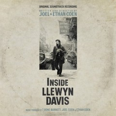 Inside llewyn davis original soundtrack 450