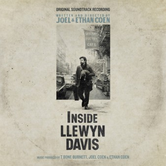 Inside llewyn davis original soundtrack 450