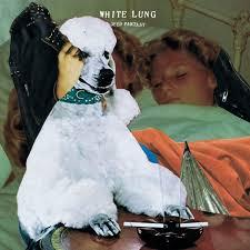 Whitelung