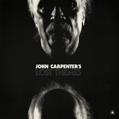 Sbr123 johncarpenter lostthemes 1400 1024x1024