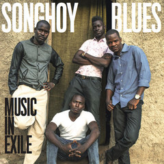 2015songhoyblues musicinexile160215.gallery