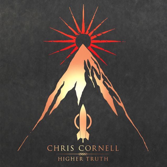 Chriscornellhigheralbumbigger