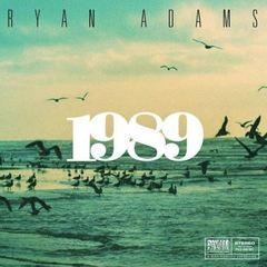 1035x1035 ryanadams1989