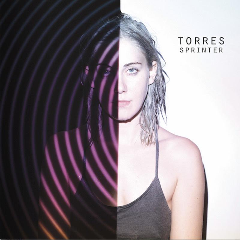 Torres sprinter album 1425401840