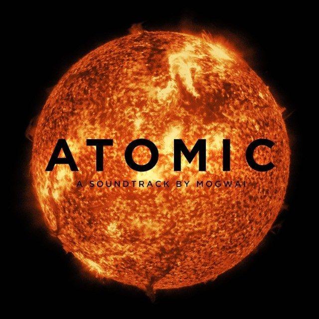 Mogwai atomic 640x640