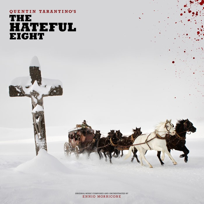 Tmr364 thehateful8 standardlp frontcover 700