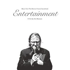 Entertainment original soundtrack 1