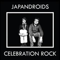 Celebrationrock