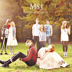 Saturdays   youth by m83.png.html