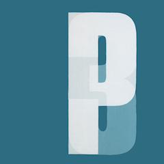 Portishead   third