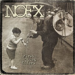 Nofx first ditch effort 1475518126 640x640