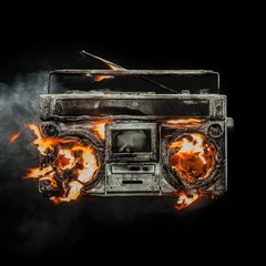 Revolutionradio 640x640