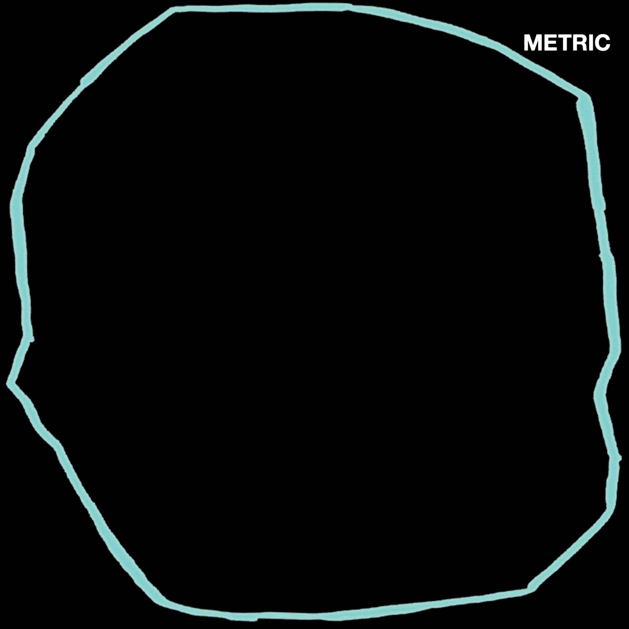 Af5c3a 20180917 metric art of doubt