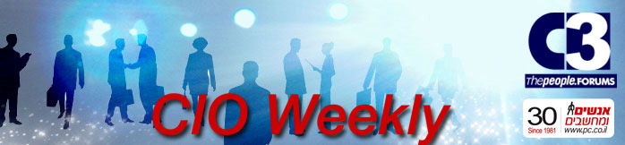 Cio_weekly2