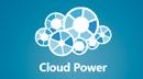 Cloud_power