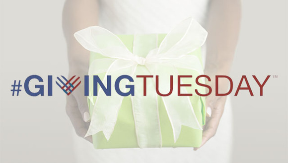 Giving-tuesday-cie-large