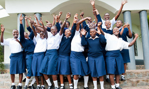 Mcx-purpose-sseko-school-girls