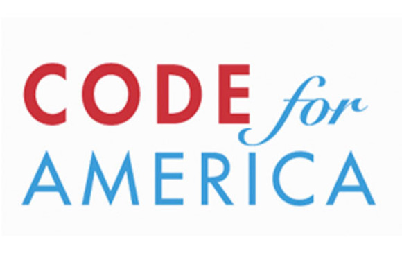 Code-for-america-1