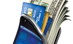Mobile_money_