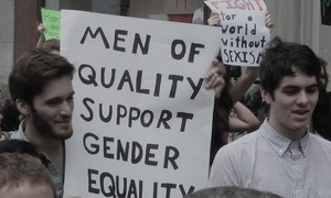 Men-of-quality-signage