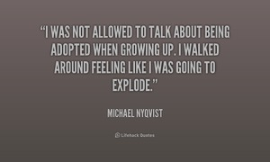 Quote-michael-nyqvist-i-was-not-allowed-to-talk-about-227576