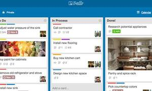 Trello_screenshot