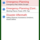 Disaster_readiness_2
