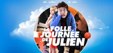 Fcinq_julien