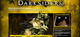 Moreyellow_darksiders