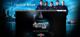 Sl_rookieblue