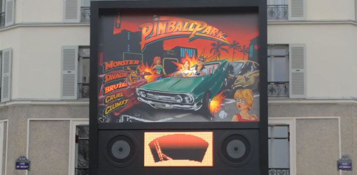 Ogilvy_pinball_lg