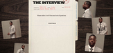Academy_theinterview