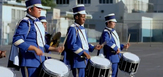 Wk_drumline
