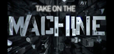 Attik_machine
