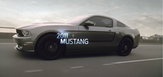 Stardust_mustang