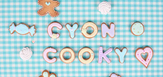Does_cooky